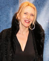 Catherine Zuber Headshot