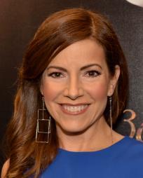 Sandra Joseph Headshot