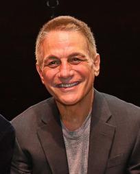 Tony Danza Headshot