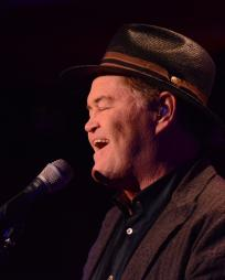 Micky Dolenz small photo