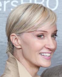 Hilary Quinlan Headshot
