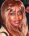 Janice Combs Headshot