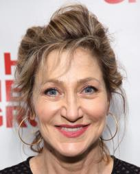 Edie Falco Headshot