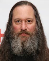 Kenny Mellman Headshot