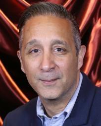 Jeff Mahshie Headshot