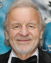 Colm Wilkinson Headshot