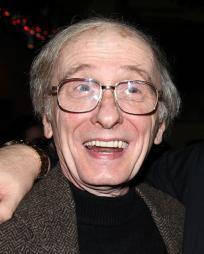 Jerry Douglas Headshot