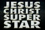 Jesus Christ Superstar Broadway Reviews