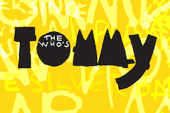 The Who's Tommy Broadway Reviews