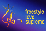 Freestyle Love Supreme Broadway Show | Broadway World