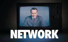 NETWORK Grosses