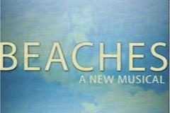 Beaches Logo