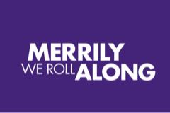 Merrily We Roll Along