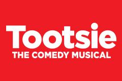 Tootsie Broadway Reviews