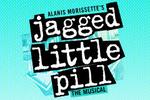 Jagged Little Pill Broadway Show | Broadway World