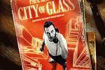 Paul Auster's City of Glass