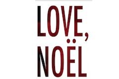 Love, Noel
