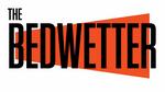 The Bedwetter Logo