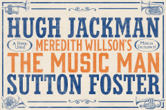 The Music Man Tickets and Information