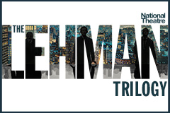 The Lehman Trilogy Broadway Reviews