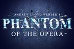 The Phantom of the Opera Broadway Show | Broadway World