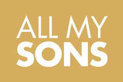 ALL MY SONS Grosses