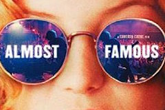 Almost Famous Broadway Reviews