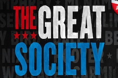 The Great Society Play