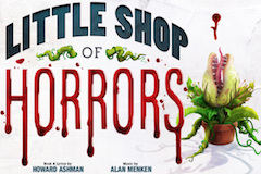 Little Shop of Horrors for Kids