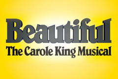Beautiful: The Carole King Musical Broadway Reviews