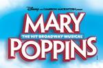 MARY POPPINS Grosses