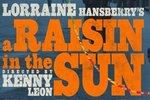 A RAISIN IN THE SUN Grosses