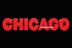 Chicago Broadway Reviews