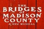 The Bridges of Madison County Broadway Reviews