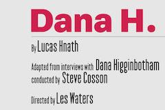 Dana H