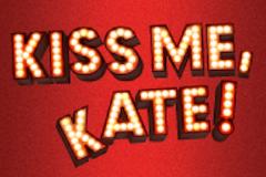 KISS ME, KATE Grosses