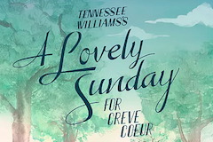 A Lovely Sunday for Creve Coeur