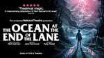 The Ocean at the End of the Lane Logo