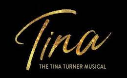 Tina: The Tina Turner Musical Broadway Reviews