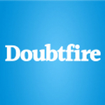 Mrs. Doubtfire Broadway Show | Broadway World