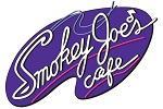 SMOKEY JOE'S CAFE Grosses