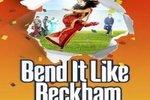 Bend It Like Beckham the Musical
