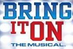 Bring It On: The Musical Broadway Reviews