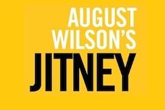 Jitney