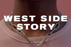 West Side Story for Kids