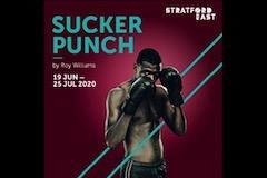 Sucker Punch Show Info