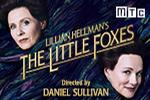 THE LITTLE FOXES Grosses