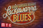 Lackawanna Blues