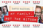 My Family: Not the Sitcom