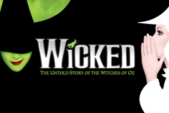 Wicked Broadway Reviews